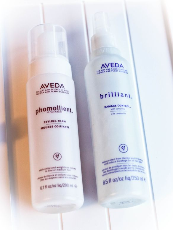 hair styling products 2