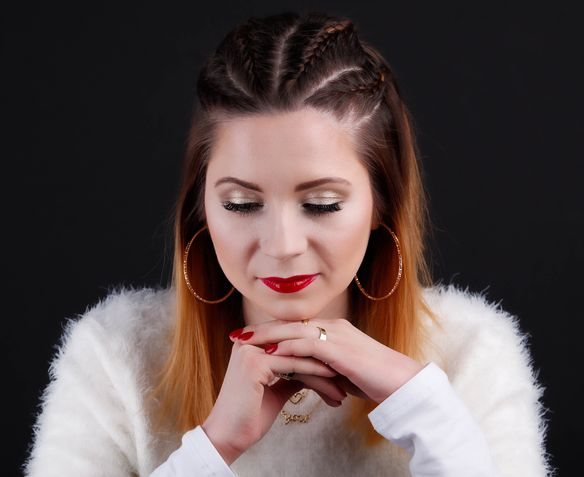jennifer-lopez-same-girl-makeup-look1