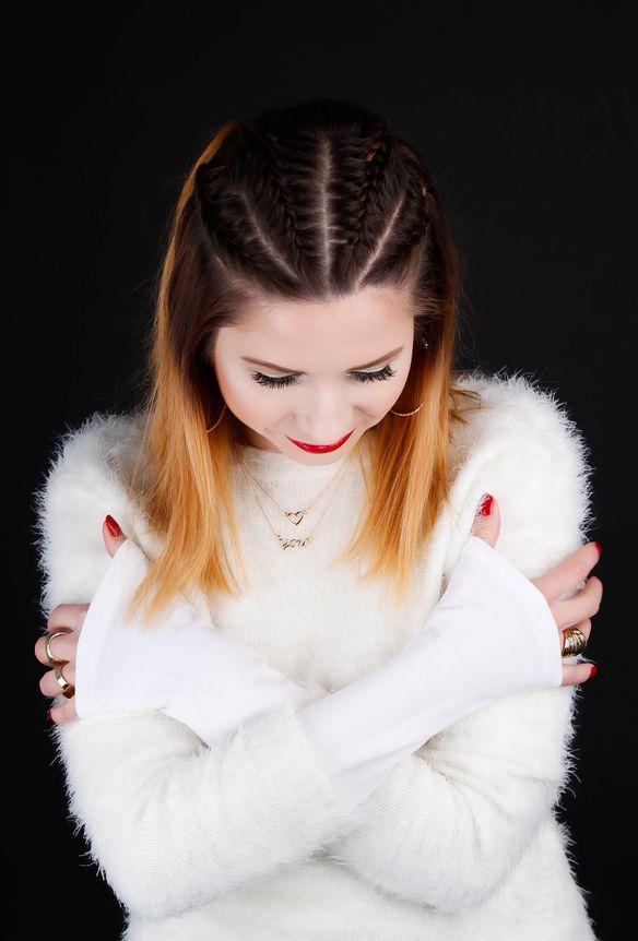 jennifer-lopez-same-girl-makeup-look10