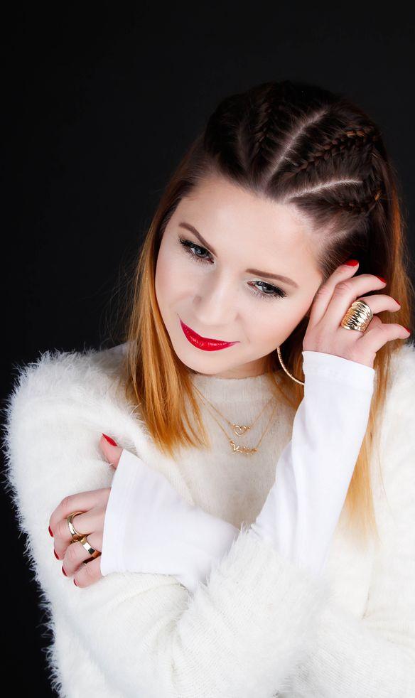 jennifer-lopez-same-girl-makeup-look11