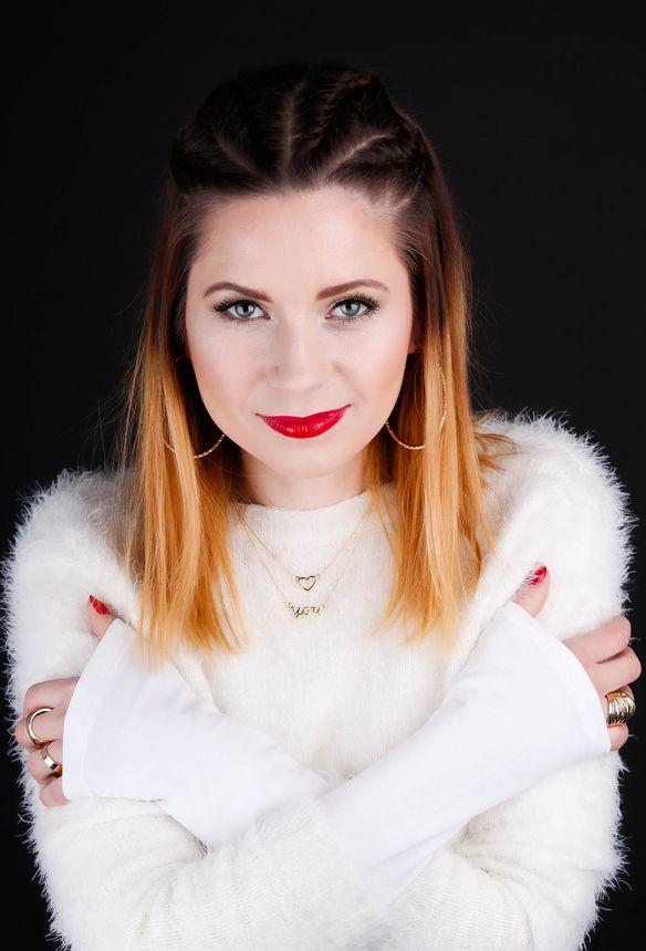 jennifer-lopez-same-girl-makeup-look15
