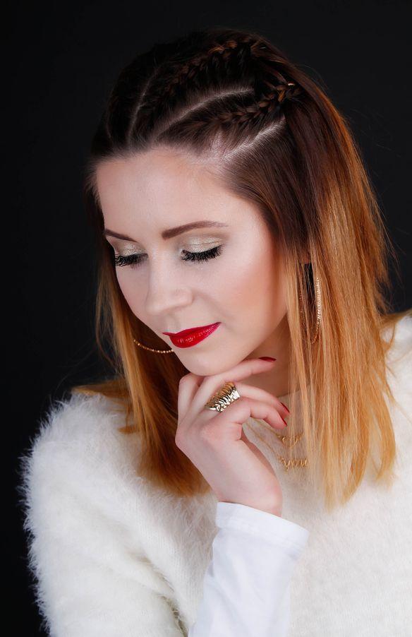 jennifer-lopez-same-girl-makeup-look5