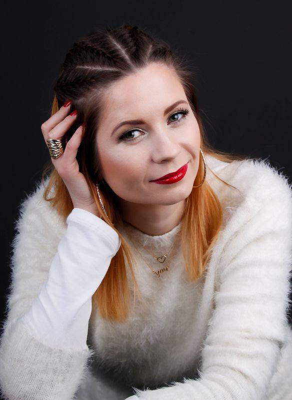 jennifer-lopez-same-girl-makeup-look8