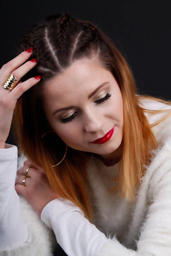 jennifer-lopez-same-girl-makeup-look9
