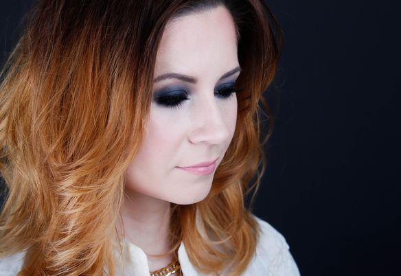 demi lovato let it go makeup tutorial
