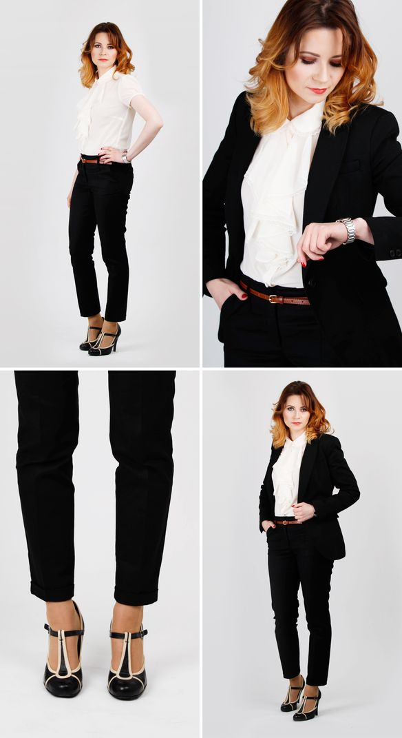 office_look_2_1