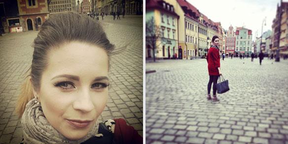 wroclaw love