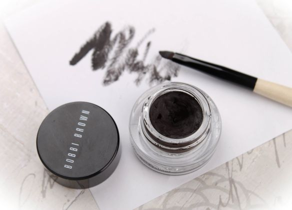 Bobbi Brown Caviar Ink