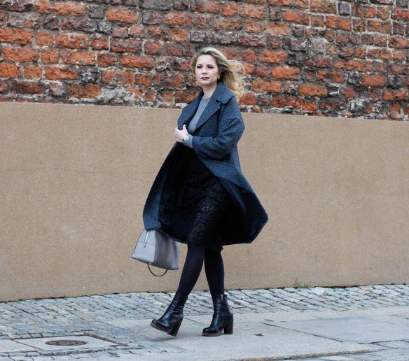 michael kors, handbags, fashion beauty blogger,